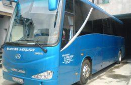 prevoz_1