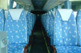 prevoz_2