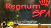 14-Regnum