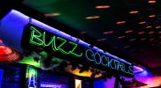 21-Buzz-Bar
