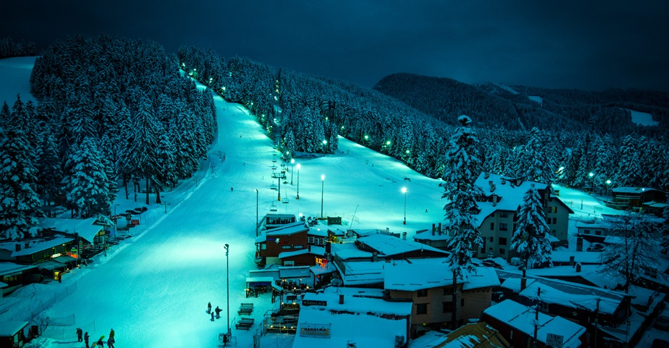 borovets-winter-16