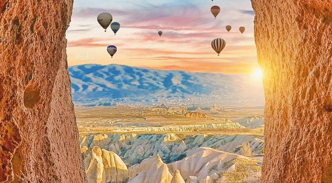 Cappadocia-00
