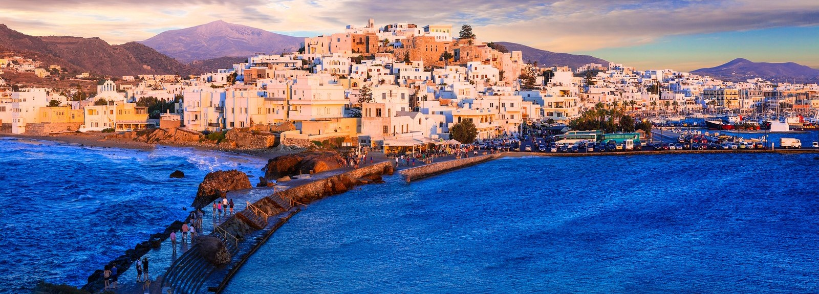 Naxos-island-cyclades2