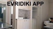 Evridiki_app (13)