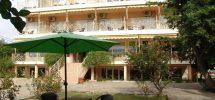 Galini_hotel (12)