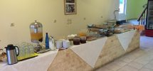 Galini_hotel (7)