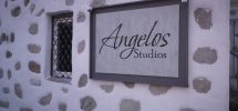 angelos (6)