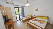 toroni_apartments (3)