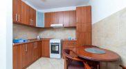 Apartman_jovan_13