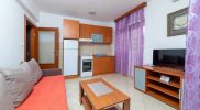 Apartman_jovan_2