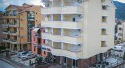 hotel-garni-mb (1)
