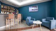 hotel-garni-mb (3)