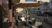 hotel-garni-mb (7)
