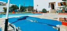pavlos-skiatos (3)
