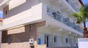 Vila-Stela (2)